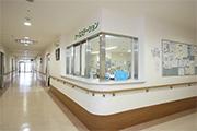 病院清掃システム