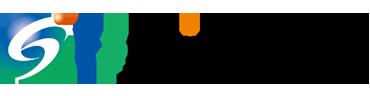 福岡・佐賀・大分・熊本の遺品 処理 回収 整理から特殊清掃、ビルメンテナンス、総合建物管理なら『エフエスメンテナンス(福岡市博多区豊)』